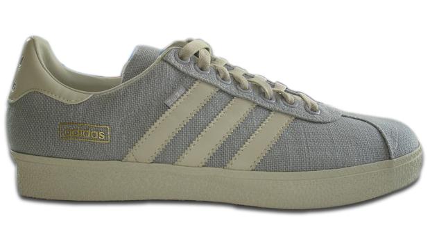 3b27008e7a1 Os produtos Adidas Originals podem ser encontrados na Originals Stores pelo  Brasil