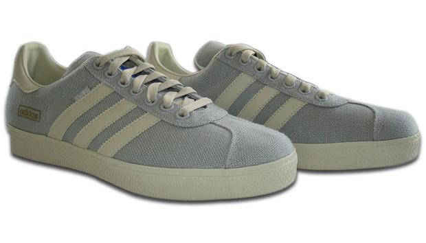24b76e2e286 Os produtos Adidas Originals podem ser encontrados na Originals Stores pelo  Brasil