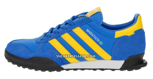Adidas Running Shoes Low Drop