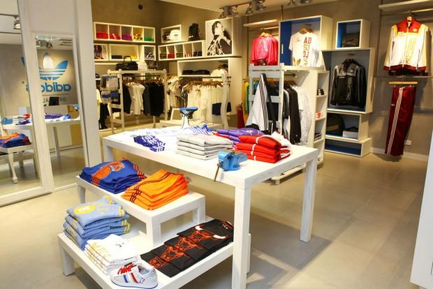 068c9905f2a Adidas Originals abre loja em Recife - SneakersBR