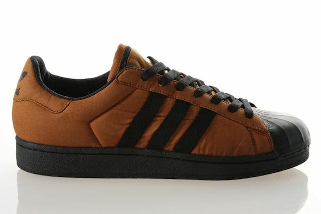 bc0fbe84877 Adidas Superstar Adi-City Pack - FW10 - SneakersBR