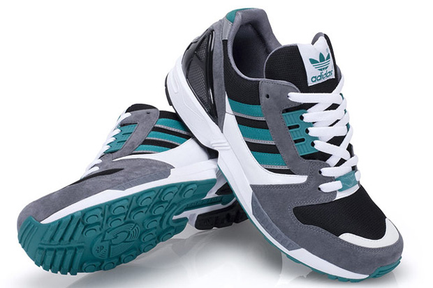 adidas zx 8000 torsion. Black Bedroom Furniture Sets. Home Design Ideas