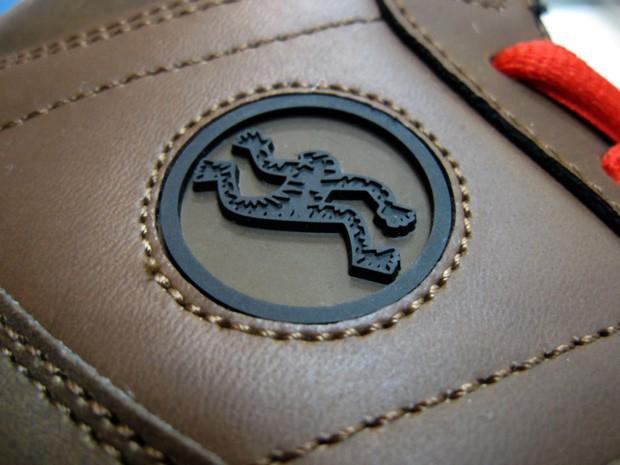 8473064ed4cd0 Airwalk 1.0 X Staple - SneakersBR