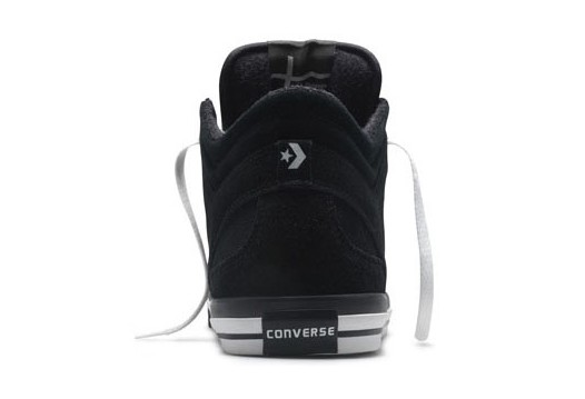 factory outlets f92b4 e5c2b converse skateboarding coolidge mid rune ... 428ae3c256
