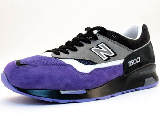 46799466015 New Balance CM1500 - Limited Edition Pack - SneakersBR