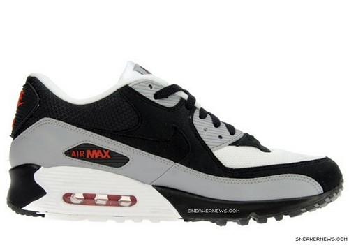 Nike Air Max 90 | Nike Schuhe | JD Sports
