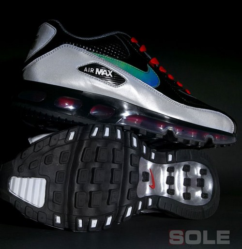 ... Nike Blazer – Playstation 3 – SneakersBR ... 3c362f6e3