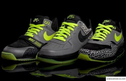 a18a8d17777e99 SneakersBR Retr - SneakersBR