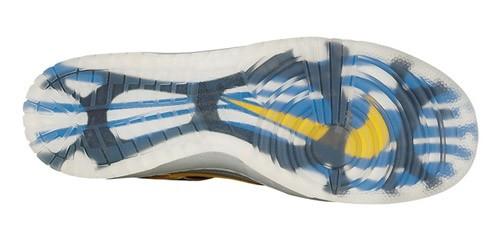 21801cea3f5e5 Nike Dunk low - Mercurial R9 - SneakersBR