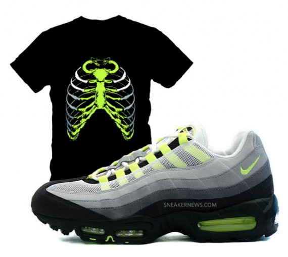 be25d095cd Buy air max 95 neon orange > Up to 36% Discounts