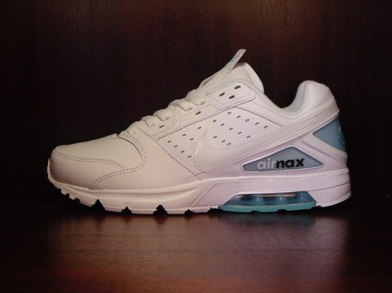 Nike Air Max Preview EU SneakersBR