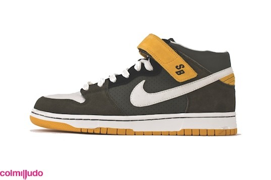 competitive price 1bb0c 37ef9 discount nike sb dunk green bay packers 6504f f3496