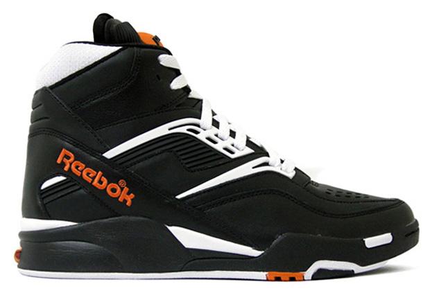 Reebok Twilight Zone Retro Bringback Pack SneakersBR