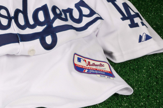 da4f4f99de2 Vans Vault MLB - Dodgers e Yankees - SneakersBR