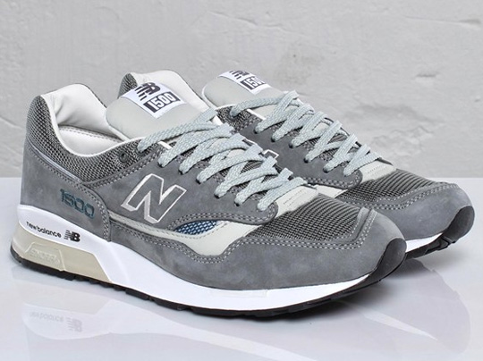 4d36b07d0cd New Balance CM1500SB Limited Edition - SneakersBR