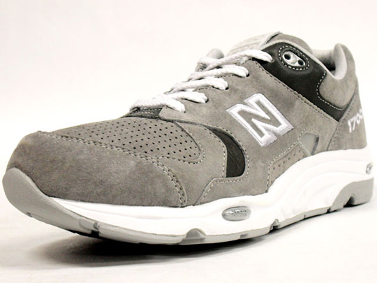 3a0ea821f48 new-balance-cm1700-limited-edition-blue-grey-spring-2011-02 - SneakersBR