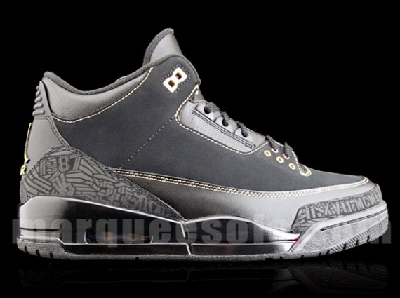 nike- air-jordan-III-black-history-month-02