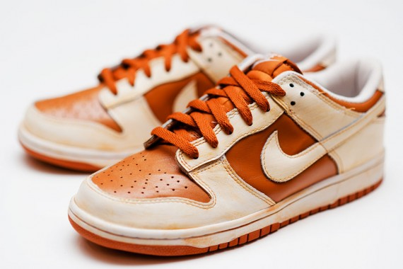 726ed0a65ff nike-dunk-low-vintage-pack-sp11-4 - SneakersBR
