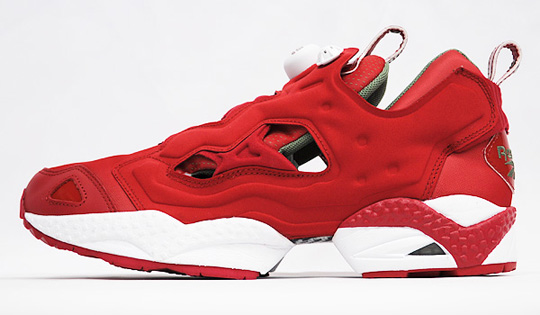 1553c99601f4 Reebok Insta Pump Fury  Tent Pack  e  Safety Pack  - SneakersBR