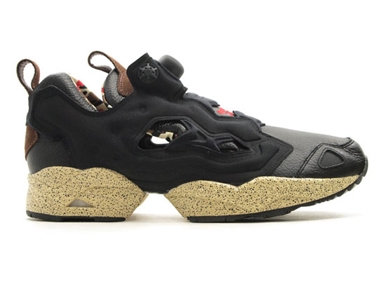 reebok-black-camo-pack-4