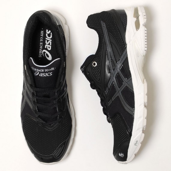 new product 5c4c4 1d9bb asics-gel-ds-trainer-14-surface-to-air-5 - SneakersBR