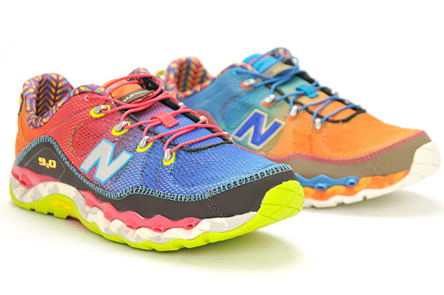 new balance arcoiris