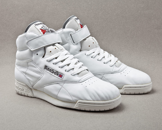 bc7f5faa0d0 reebok-classic-vintage-collection-8 - SneakersBR