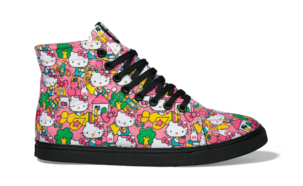 94c2aaf6f20210 Arquivos hello kitty - SneakersBR