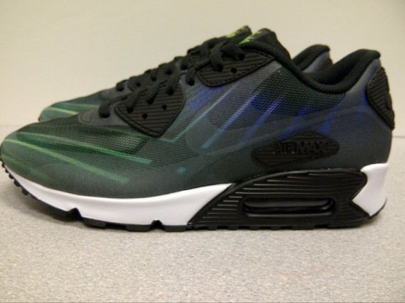 684c26640ed ... low price hurley nike air max 90 phantom 4d 2 570427 58ab8 8b0cb