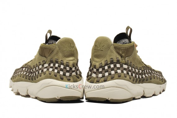 9d71196bab0e5 nike-air-footscape-woven-chukka-freemotion-dark-army-5 - SneakersBR