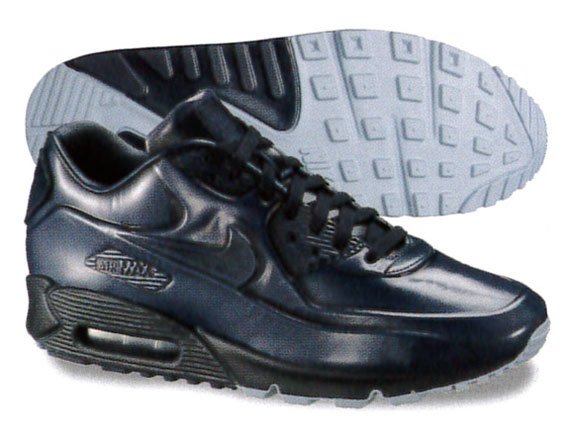 0822f5cd18c Arquivos air max 90 - Página 24 de 44 - SneakersBR