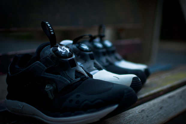 7fca929dbcf puma-x-beams-disc-ltwd-capsule-collection-7 - SneakersBR