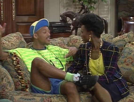 51b499ba61cd6b The Fresh Prince of Bel-Air - Guia completo de Sneakers - SneakersBR