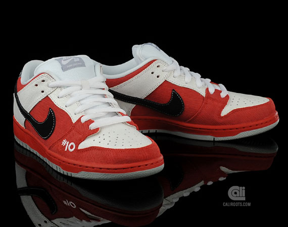 312345fc2be nike-sb-dunk-low-x-made-for-skate-roller-derby-disponível-europa-1 ...