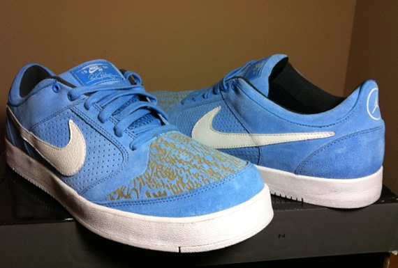 nike-sb-prod-iv-for-the-love-of-the-game-no-ebay-5 - SneakersBR 2bbe51523f