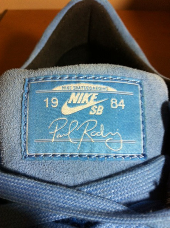nike-sb-prod-iv-for-the-love-of-the-game-no-ebay-8 - SneakersBR dc631ceae0