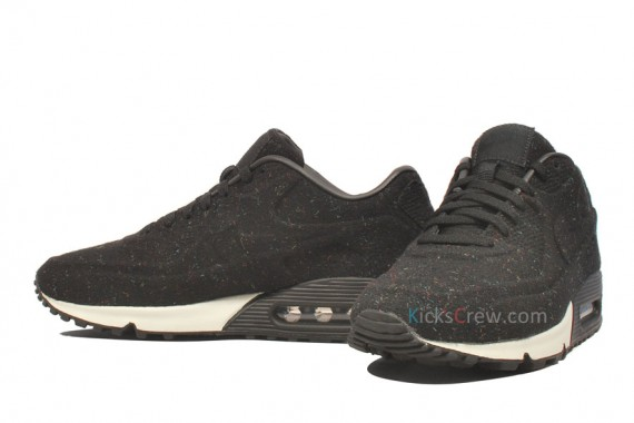 20fb39f088a nike-wmns-air-max-90-vt-black-multicolor-felt-2 - SneakersBR