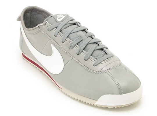 cortez classic og leather