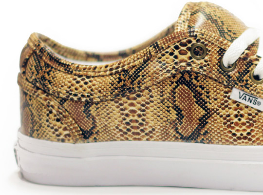 vans-in4mation-chukka-low-rattles-4 - SneakersBR 5a85eb604