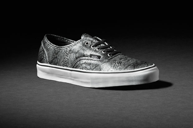 b90f8bf71d vans-syndicate-jason-dill-anthony-van-engelen-pack-4 - SneakersBR