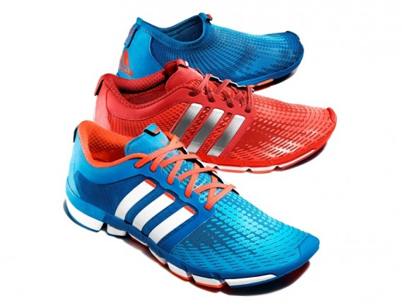 687c5c4c112 Adidas adiPure Natural Running Shoes Collection
