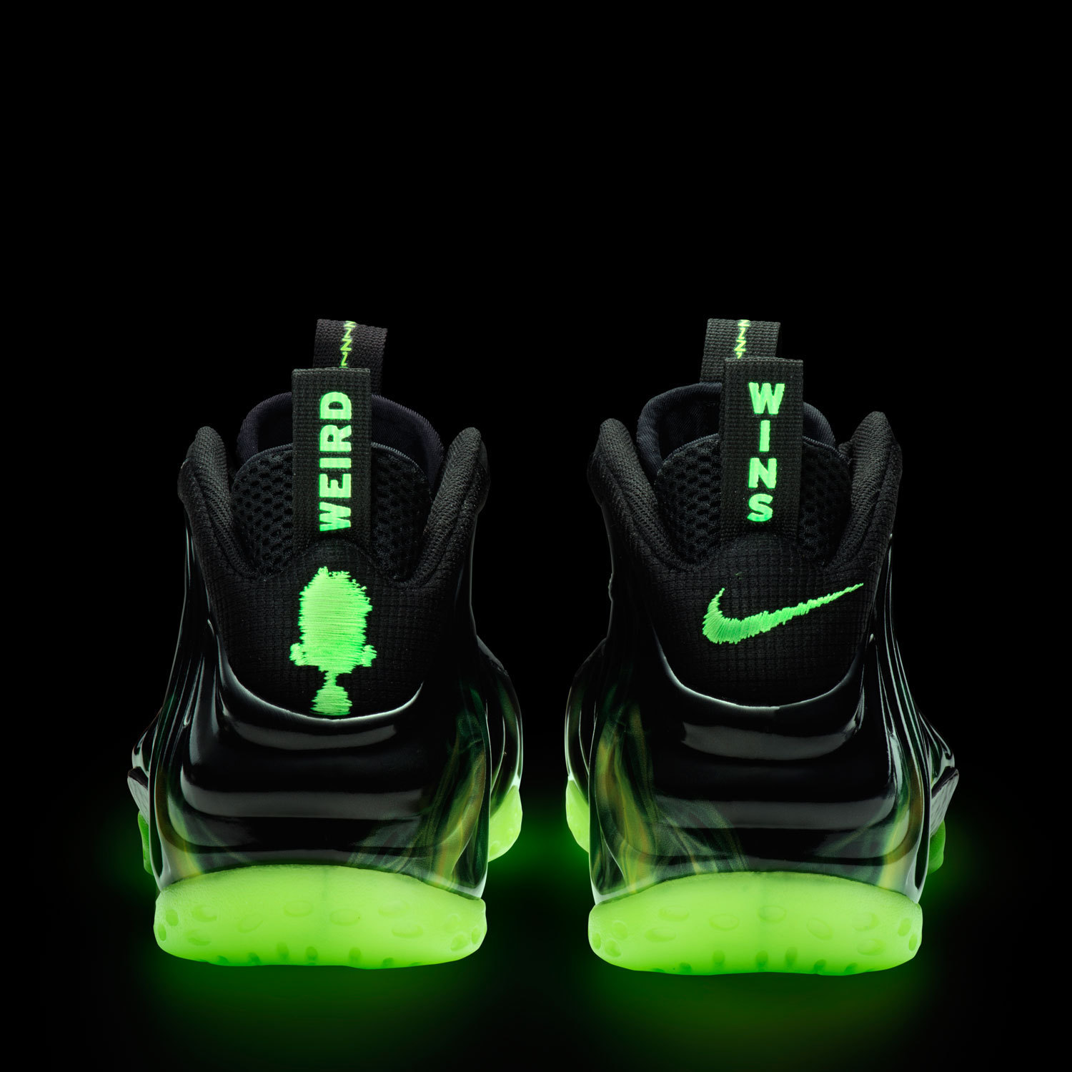 new styles d9c8f 21a13 ... usa nike air foamposite one paranorman ebay 3 eca56 856cf