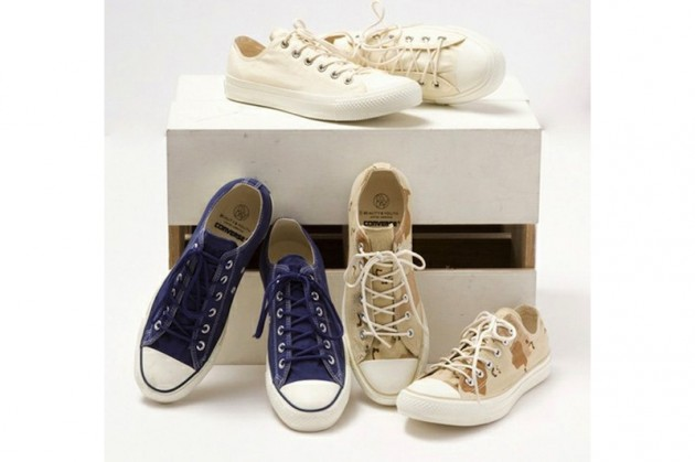 Beauty-Youth-x-Converse-Chuck-Taylor-All-Star-Ox-011-630x419
