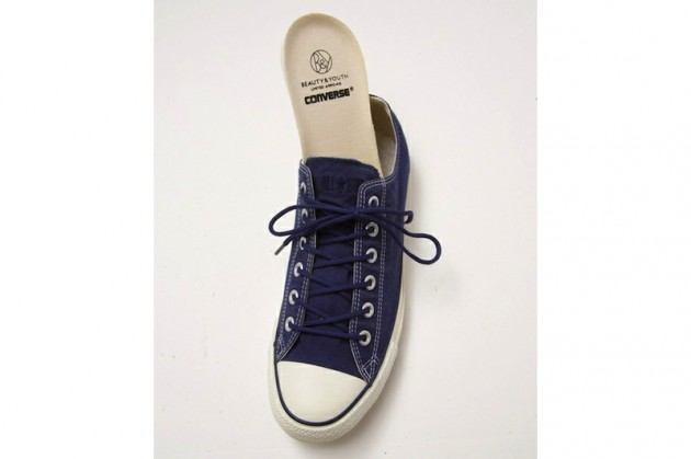 Beauty-Youth-x-Converse-Chuck-Taylor-All-Star-Ox-021-630x419