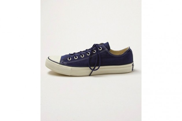 Beauty-Youth-x-Converse-Chuck-Taylor-All-Star-Ox-031-630x419