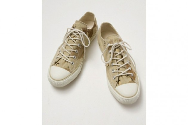 Beauty-Youth-x-Converse-Chuck-Taylor-All-Star-Ox-041-630x419