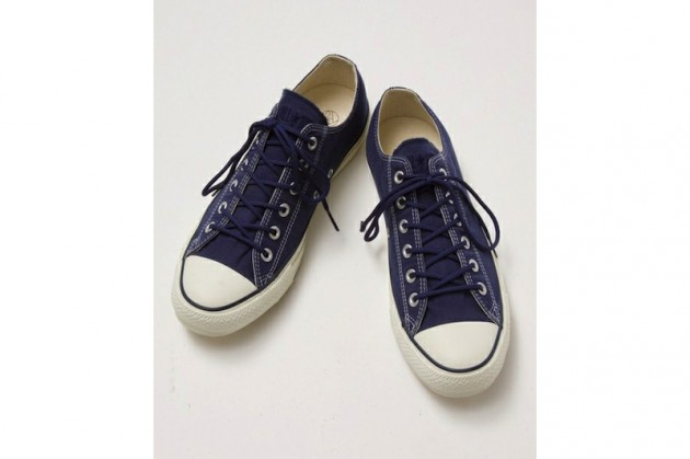 Beauty-Youth-x-Converse-Chuck-Taylor-All-Star-Ox-051-630x419