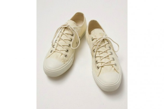 Beauty-Youth-x-Converse-Chuck-Taylor-All-Star-Ox-061-630x419