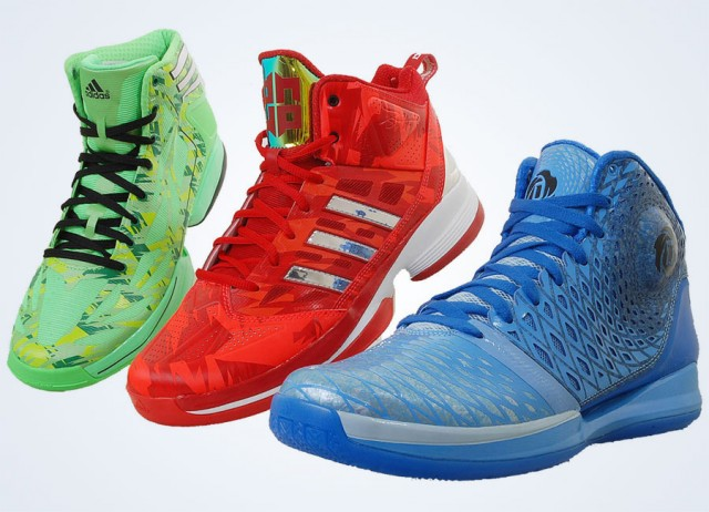 adidas-basketball-2013-all-star-pack-1