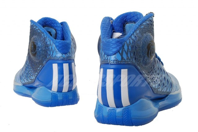 adidas-basketball-2013-all-star-pack-3